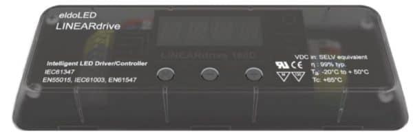 LIN180D