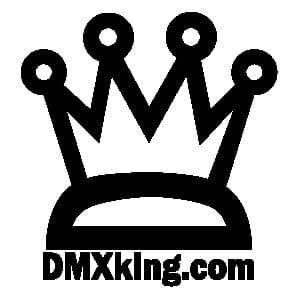 DMXking