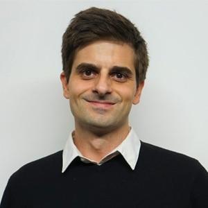 Adrien Charmasson