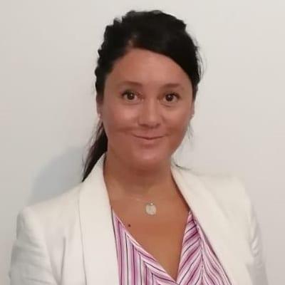 Mariela Vair-Thonet